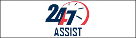 24-hour-support